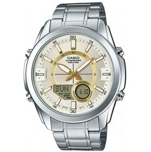 Casio Collection AMW-810D-9AVEF