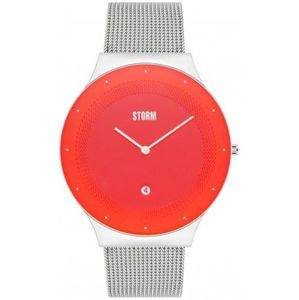 Storm Terelo Red 47391/R