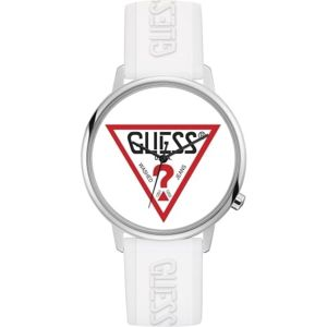 Guess Originals V1003M2