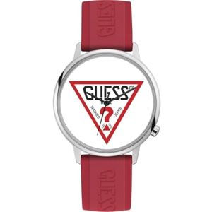 Guess Originals V1003M3