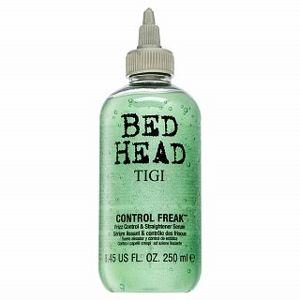 Tigi Bed Head Styling Control Freak Serum sérum pro nepoddajné vlasy 250 ml