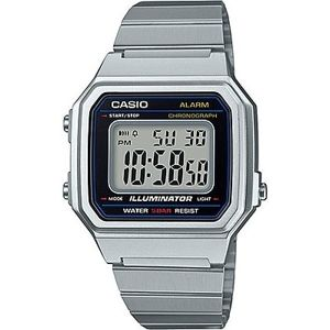 Casio Collection B650WD-1AEF