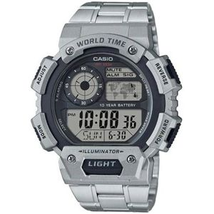 Casio Collection AE-1400WHD-1AVEF
