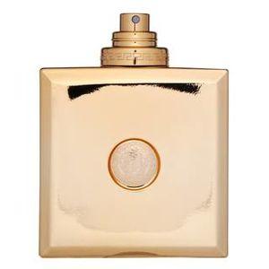 Versace Pour Femme Oud Oriental parfémovaná voda pro ženy 10 ml Odstřik