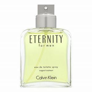 Calvin Klein Eternity for Men toaletní voda pro muže 200 ml