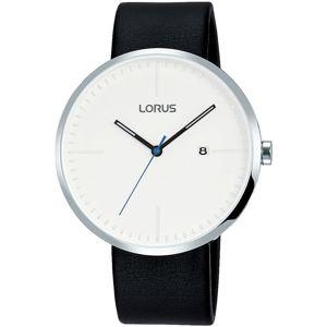 Lorus Classic RH905JX9