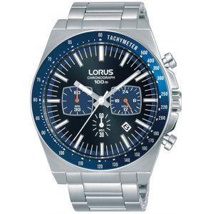 Lorus Sports RT347GX9