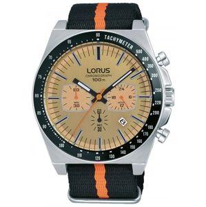 Lorus Sports RT355GX9