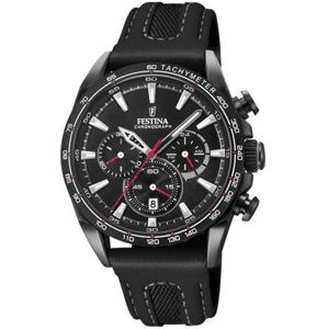 Festina THE ORIGINALS 20351/3