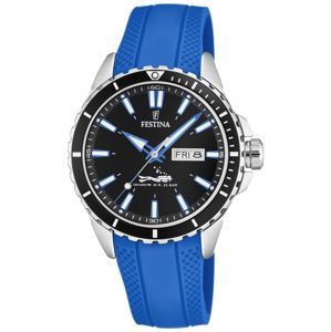 Festina THE ORIGINALS 20378/3