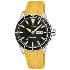 Festina THE ORIGINALS 20378/4