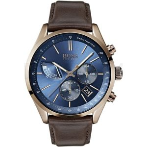 Hugo Boss Grand Prix 1513604