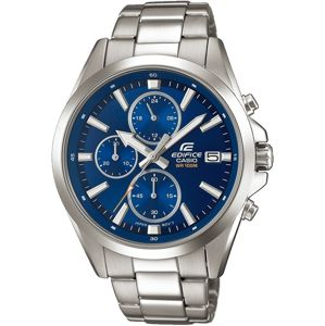 Casio Edifice  EFV-560D-2AVUEF