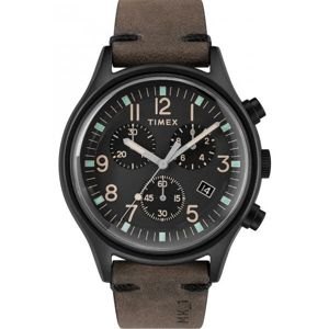 Timex The Waterbury TW2R96500