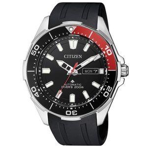 Citizen Promaster NY0076-10EE