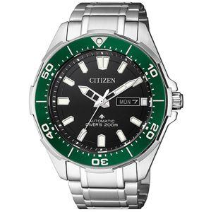 Citizen Promaster NY0071-81EE