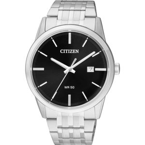 Citizen Quartz BI5000-52E