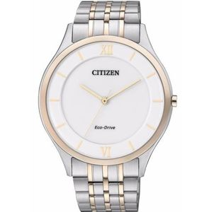 Citizen Eco-Drive AR0074-51A