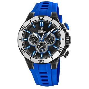 Festina Chrono Bike 2019 20450/5