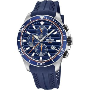 Festina The Originals 20370/1