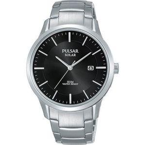 Pulsar Regular PX3161X1
