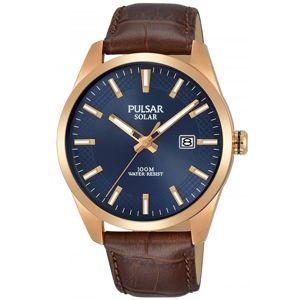 Pulsar Solar PX3186X1