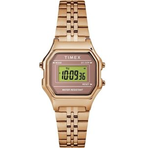 Timex Classic Digital Mini TW2T48300