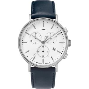 Timex Fairfield Chronograph TW2T32500