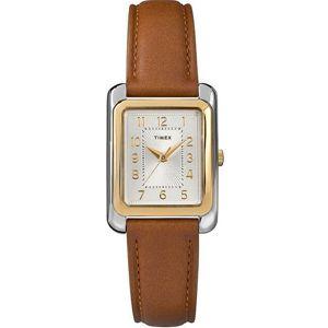 Timex Meriden TW2R89600