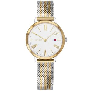Tommy Hilfiger Project 1782055