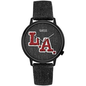 Guess Originals V1011M2