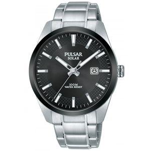 Pulsar Regular PX3183X1