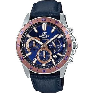 Casio Edifice EFV-570L-2BVUDF