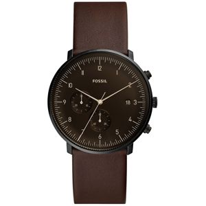 Fossil Chase FS5485