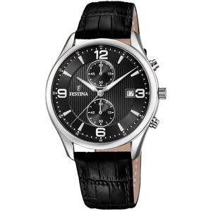 Festina Timeless Chrono 6855/8