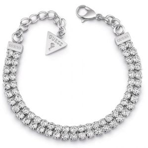 Guess Party Time UBB29099-S