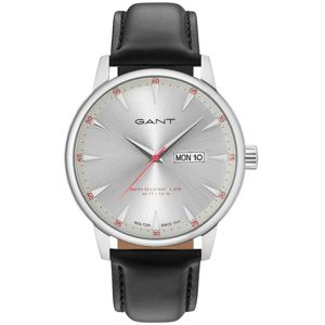 Gant Covingston W10708