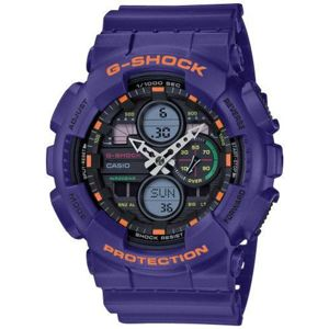 Casio G-Shock Original GA-140-6AER