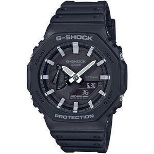 Casio G-Shock Original GA-2100-1AER