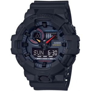 Casio G-Shock Original GA-700BMC-1AER