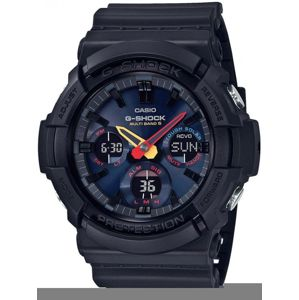 Casio G-Shock Original GAW-100BMC-1AER