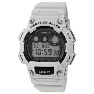 Casio Youth W-735H-8A2VDF