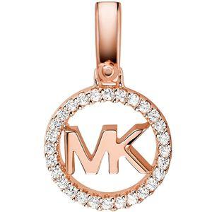 Michael Kors MKC1071AN791