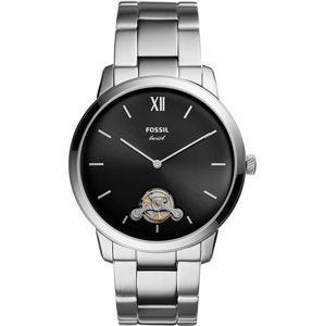Fossil Neutra ME1170
