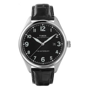 Timex Waterbury Traditional Automatic TW2T69600