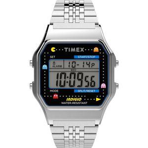 Timex X Pac Man TW2U31900
