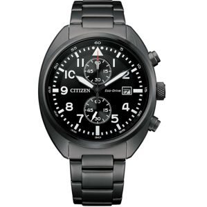Citizen Eco-Drive CA7047-86E