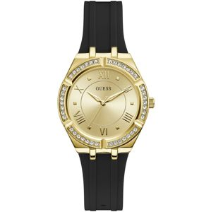 Guess Cosmo GW0034L1