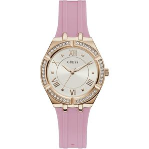Guess  Cosmo GW0034L3