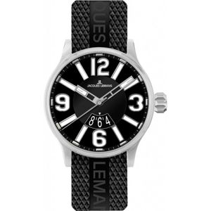 Jacques Lemans Sport 1-1673A